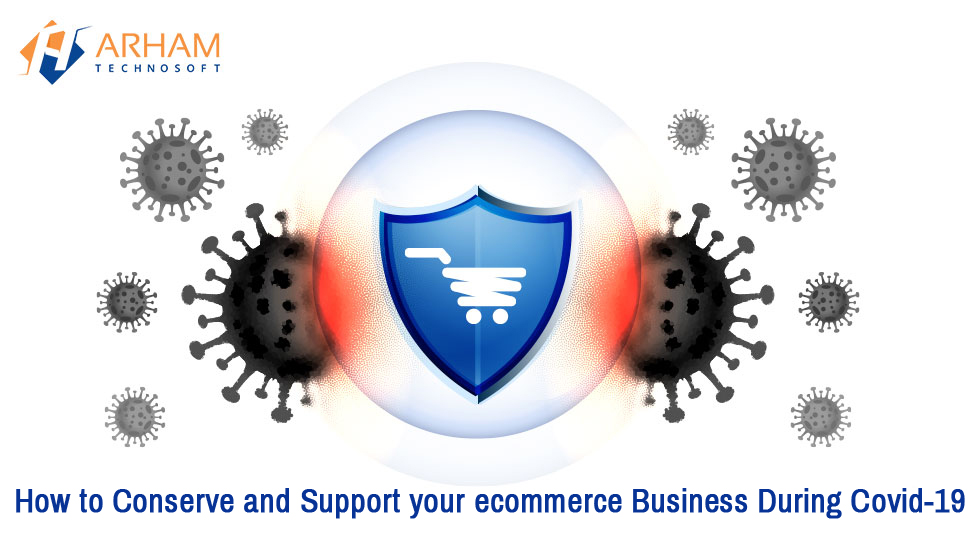 Protect your ecommerce business during covid-19